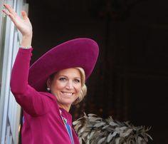Jorge Zorreguieta no asistirá a la coronación de Guillermo y Máxima por expreso deseo de su hija