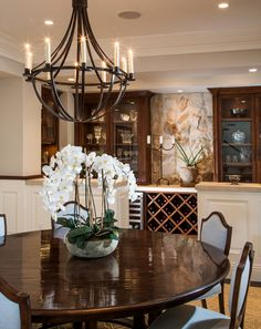 dining room chandelier ideas | backyards, item number and glasses