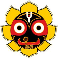 Krishna Painting, Madhubani Painting, Arte Krishna, Krishna Leela, Hindu Symbols, Lion Photography, Lord Jagannath, Lord Krishna Hd Wallpaper, Indian Folk Art