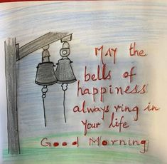 Morning Greetings Quotes, Good Morning Quotes, Day, Decor, Morning Wishes Quotes, Decoration, Decorating, Deco