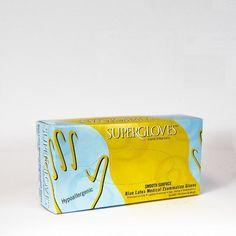 FormX Gestaltungsmaterialien Latex, Box, Material, Surface, Medical, Vertical Gardens, Snare Drum, Medicine, Med School