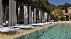 Hotel Muse Saint Tropez / Ramatuelle , Saint-Tropez, France - 109 Guest reviews . Book your hotel now! - Booking.com