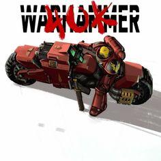 Warhammer 40k Memes, Warhammer Art, Warhammer 40k Miniatures, Warhammer 40000, Lord Of War, Mass Effect Universe, Tyranids, Love Games, Starcraft