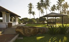 Paradise Road The Villa Bentota is located in Bentona, a river village in the Galle District of Sri LankaParadise Road The Villa Bentota is located in Bentona, a river village in the Galle District of Sri Lanka