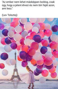 ― Kristina Makeeva↟Kotleta↟Timonさん( 「Tour Eiffel, Paris, France, campaign for & model: // Совсем…」 Paris Photography, Amazing Photography, Photography Poses, Travel Photography, Free Photography, Newborn Photography, Paris Wallpaper, Paris Love, Jolie Photo