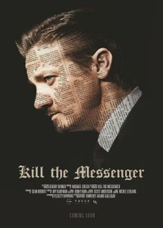 "Jeremy Renner in ""Kill the Messenger""  source - staingirl.tumblr.com"