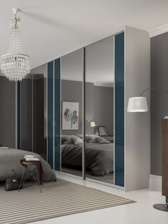 Get an EXTRA off our half price sale this weekend only! Simply use the code at the checkout to get your additional discount. House Design, Interior, Sliding Wardrobe, Dressing Room Closet, Built In Wardrobe Ideas Sliding Doors, Bedroom Inspirations, Room Closet, Sliding Doors, Bedroom