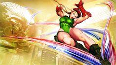 Street Fighter 5, Capcom Street Fighter, 4k Wallpaper 3840x2160, 4k Wallpaper For Mobile, Desktop Wallpapers, Street Fighter Wallpaper, World Of Warriors, V Games, Video Games