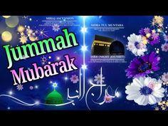 Jumma Mubarak Status   Shabe Mehraj WhatsApp Status   রিংটোন 2021   Sad Ringtone 2021 islamic status - YouTube Jumma Mubarak Hadees, Islamic Status, New Whatsapp Status, The Creator, Sad, Neon Signs, Youtube, Youtubers, Youtube Movies