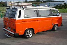 Twotone1 Vw Transporter Camper, Vw Bus T3, Vw T3 Syncro, T3 Camper, Volkswagen Karmann Ghia, Volkswagen Bus, Vw T1, Vw Caravelle, Campervan Interior