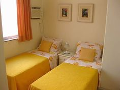 Bedroom Design For Teen Girls, Bedroom Decor For Couples, Girl Bedroom Designs, Room Ideas Bedroom, Small Room Bedroom, Bedroom Colors, Small Room Design, Home Room Design, Baby Girl Room Decor