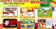 2018 Monthly Celebration with Monthly Science Lesson Plans, Science Lessons, Monthly Celebration, School Bulletin Boards, Activity Sheets, High School, Activities, How To Plan, Celebrities