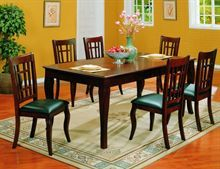 23 Exciting Formal Dining Images Dining Chairs Dining