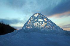 mountain theme picture