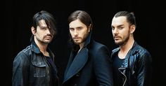 Thirty Seconds to Mars' #Echelon Declares 'This Is War' in Billboard Fan Army Face-Off Semifinals: http://owl.li/nJ17303aTr1  #MARS