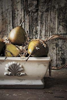 Pratos e Travessas: Marmelada: fruits of fall   Food, photography and stories