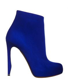 Nicholas Kirkwood High Heel for Girls 17