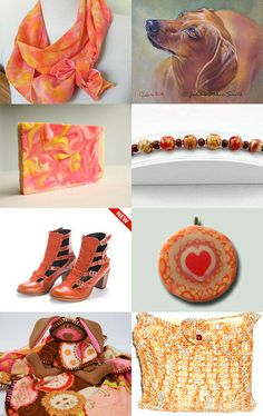 Warm Me Up! by Sue Cashman on Etsy--Pinned with TreasuryPin.com