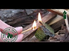 The Green Lite range of Eco Fire Lighters contain no petroleum products and instead is soaked in clean-burning vegetable oil. Pellet Stove, Rocket Stoves, Fire, Green, Planks