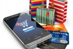 3 temas que preocupan a los usuarios de m-commerce
