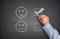 http://berufebilder.de/wp-content/uploads/2014/12/feedback06.jpg Feedback & Führung - 5/5: 12 Tipps für Feedback im Führungsalltag
