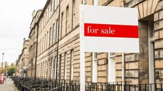 House prices suffer biggest monthly decline for 11 years | News | The Times