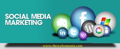 I think best Digital Marketing  Seo company in Bangalore