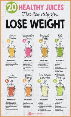 Healthy Juice Recipes, Juicer Recipes, Healthy Detox, Healthy Juices, Healthy Smoothies, Healthy Drinks, Healthy Weight, Detox Juices, Ninja Blender Recipes