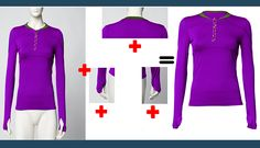 Looking for Combine Images in Photoshop USA, UK, Australia? Clipping Images is the place for Combo / Neck Join Service also.Visit: http://clippingimages.com/service-cat.php?id=122&Neck-Joint-Service