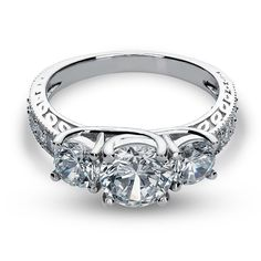 c709a4fb63665 16 Best Stud earrings images | Diamond Earrings, Jewelry, Dainty Jewelry