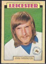 farrington in Football Cards Football Cards, Baseball Cards, Sports, Soccer Cards, Hs Sports, Sport