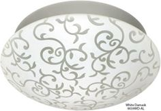 Besa 9038, 39, 40 Slipstream 11, 13, 14 Flushmount Ceiling Light  Flush-mounted round ceiling luminaires, featuring handcrafted glass. Three sizes available. Incandescent or Fluorescent  Handcrafted glass diffuser is available in various decors. Besa Ceiling Lights - Flush Mounted and Semi-Flush Mounted - Brand Lighting Discount Lighting - Call Brand Lighting Sales 800-585-1285 to ask for your best price!