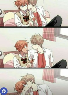 New Drawing Love Couple Anime Kiss Ideas Anime Couples Drawings, Anime Couples Manga, Manga Anime, Anime Couples Sleeping, Anime Couples Hugging, Anime Girls, Anime Couple Kiss, Manga Couple, Love Kiss Couple