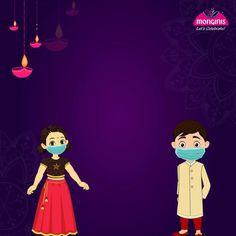 ଏଇଥର ପୂର୍ବ ବର୍ଷ ଭଳିଆ ଦୀପାବଳି ତ ବନେଇ ହବନି ହେଲେ କଣ ଶୁଖିଲା ଯିବ ଏଇ ବଡ ଦିନ😣 ? ଜମା ନୁହେ 🤭! . ନିଜ ପ୍ରିୟ ବନ୍ଧୁ ମାନଙ୍କ ସହ ଆଉ MONGINIS ସହ ଏଥର ଦୀପାବଳି ପାଳନ୍ତୁ❤️ | . Get the best #Diwali✨ gift hampers to gift your loved ones from your nearest store of Monginis Cake Shop, Odisha #DiwaliThodiMeethiSi is Baar Apno Ke Saath🥳. . #monginisodisha #celebrations🎉 #odishacakeshop #bestcakeshop #diwali #celebrate #diwalihamper #gifts #festival #monginis #bhubaneswar #odisha Monginis Cake DURGA MAA ANIMATED IMAGES PHOTO GALLERY  | LH5.GGPHT.COM  #EDUCRATSWEB 2020-05-13 lh5.ggpht.com https://lh5.ggpht.com/_u2e1hmxaxBM/RyD-fxC5zmI/AAAAAAAAA90/WFTAtuT1y7c/s512/DB-75YRS-17.jpg