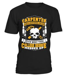 """# carpenter .  Special Offer, not available anywhere else!      Available in a variety of styles and colors      Buy yours now before it is too late!      Secured payment via Visa / Mastercard / Amex / PayPal / iDeal      How to place an order            Choose the model from the drop-down menu      Click on """"Buy it now""""      Choose the size and the quantity      Add your delivery address and bank details      And that's it…"""