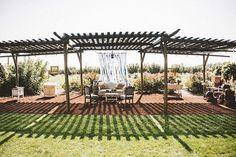 2085 Best Outdoor Weddings Images Rustic Wedding Chic Wedding