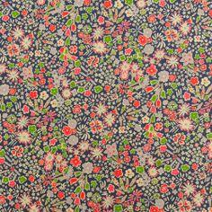 Fabric Store - Liberty of London Kayoko