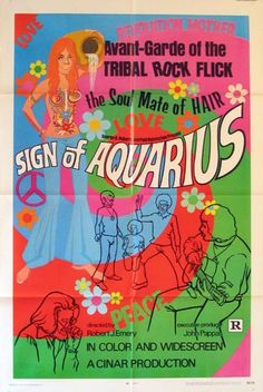 AstroSpirit / Aquarius ♒ /Air / Le Verseau / Sign of Aquarius Tribal Rock Flick Room Posters, Poster Wall, Band Posters, Poster Prints, Film Poster, Photo Wall Collage, Picture Wall, Collage Art, Aquarius Aesthetic