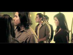 Prince Royce - Corazon Sin Cara (Music Video)