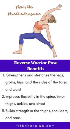 how to do cobra pose and benefits  yoga facts yoga
