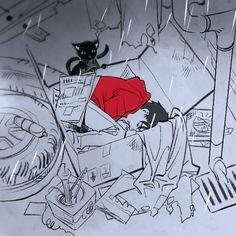 Jason Todd X Nightwing Batman Red Robin, Robin Dc, Batman Robin, Tim Drake, Batwoman, Batgirl, Hq Marvel, Marvel Dc Comics, Damian Wayne
