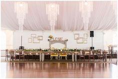 Adam & Andrea | Green Gables Estate Wedding | San Marcos, California » Eden Day Photography | David & Courtney | San Diego Wedding & Lifestyle Photography