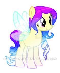 up for adoption she loves art and music but flies slowly and likes to stay on the ground due to her wings being so delicate Mi Little Pony, My Little Pony Drawing, My Little Pony Friendship, My Little Pony Collection, My Little Pony Pictures, Mlp Pony, Rainbow Dash, My Character, Love Art