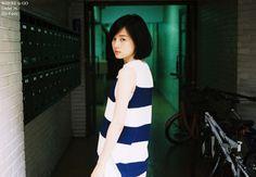 WHERE to GO? under25 file #002姚愛寗 | haveAnice