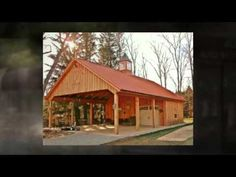 Pole Barns md at Hanover Builders. Hanover Buildings are especially well-suited for churches, commercial buildings, horse barns, garages, and storage buildings of all sizes. Call us today for a pole barns PA service. http://www.hanoverbuildings.com/