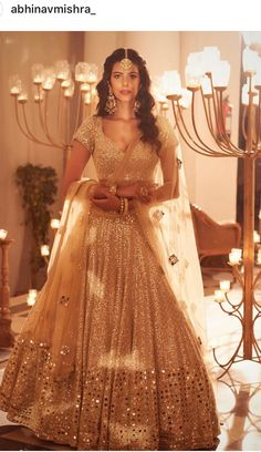 for indian wedding on lehenga Indian Wedding Lehenga with Dupatta fo. - for indian wedding on lehenga Indian Wedding Lehenga with Dupatta for Desi Brides - Indian Lehenga, Indian Wedding Lehenga, Pakistani Bridal, Indian Weddings, Indian Bridal Outfits, Indian Wedding Hairstyles, Indian Bridal Wear, Indian Hairstyles For Saree, Bridesmaid Hairstyles