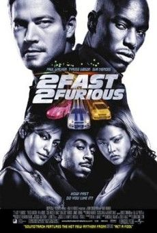2 Fast 2 Furious - Online Movie Streaming - Stream 2 Fast 2 Furious Online #2Fast2Furious - OnlineMovieStreaming.co.uk shows you where 2 Fast 2 Furious (2016) is available to stream on demand. Plus website reviews free trial offers  more ...