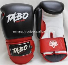 For MMA Products , Hi Guys n Gals ,    We offer all kind of your  #MMA , #Boxing Gloves, #Grappling #Dummy in #Canvas , Vinial,  #PU Synthetic Leather, #Punching #Bags Filled n unfilled, #Speed Ball, etc  https://www.alibaba.com/product-detail/Chain-Punchbag-Un-Filled-Heavy-Punch_50038250888.html?spm=a2747.manage.list.4.5fe32c2f7UtLDk