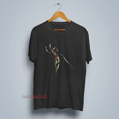 Avengers Loki T Shirt, Avengers Loki Tshirts, Avengers Loki Tshirt, Avengers Loki Custom Tshirts, Avengers Loki Tshirt Design, Size XS, S, M, L, XL, 2XL, 3XL