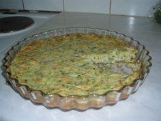 Sokeriton, kasvisruoka. Reseptiä katsottu 15377 kertaa. Reseptin tekijä: perhekokkaaja. Feta, Vegetarian Recipes, Pie, Desserts, Torte, Tailgate Desserts, Cake, Deserts, Vegetarische Rezepte
